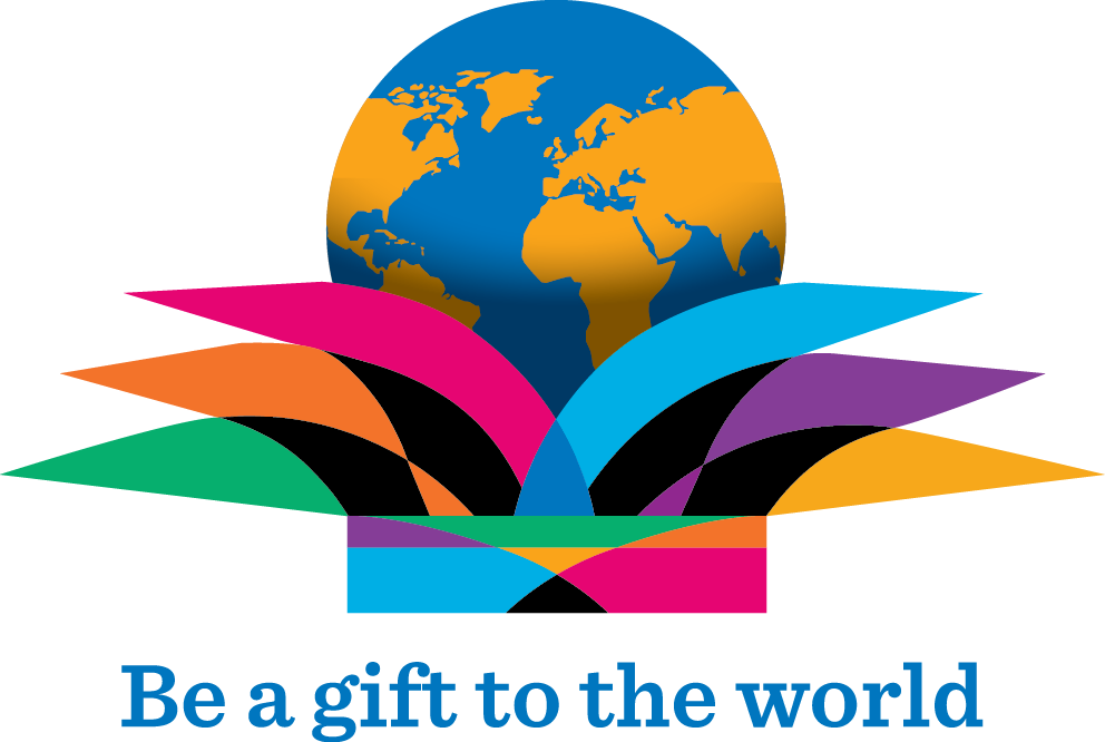 2015RI-Logo